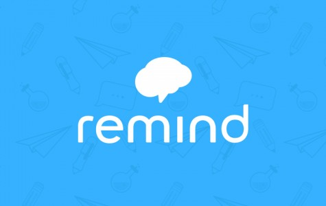 Captivating Remind: A Free Service For Sending Text Messages To Groups Of Parents U0026  Students