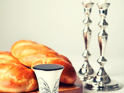As a large or small Jewish organization people will turn to your website wanting to know what time your Shabbat morning services start when the weekly ... & GUEST POST: How to Add Shabbat Candle-Lighting Times to Your Website ...