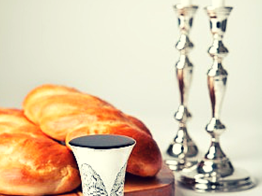 guest post how to add shabbat candle lighting times to