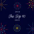 BEGIN 2015 RIGHT