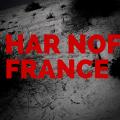 Har Nof France