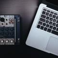 analog-apple-audio-1784-824x550