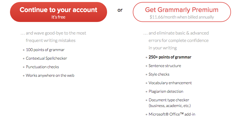 Grammarly2