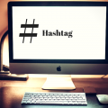 Hashtag Featured Image