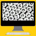 Hebrew Website