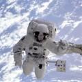 astronaut-astronomy-earth-2152