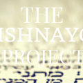 The Mishnayos Project 2