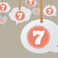 7 Ari Bubbles