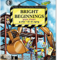 Bright-Beginnings-Book-Cover