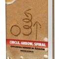 circle-arrow-spiral