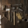 construction-work-carpenter-tools-large