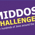 Middos-Challenges-image