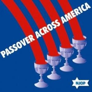 passover-across-america