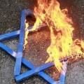 Star-of-David-Anti-Semitism