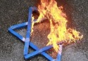 Star-of-David-Anti-Semitism