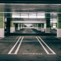 parking-multi-storey-car-park-large