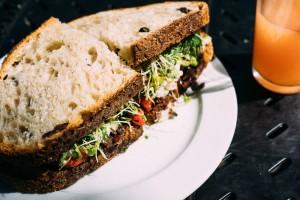 bread-food-salad-sandwich-large