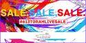 torah-live-sale-1