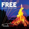 Torah Live Camp Guide