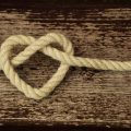rope-heart