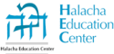 Halacha Edication Center