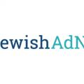Jewish Ad Network Logo
