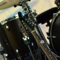 instruments-guitar-drums