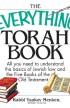 The Everything Torah Book (Online Book)