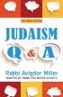 Judaism Q&A